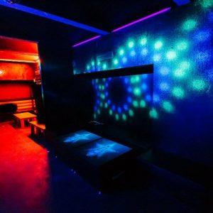 Club - Hackescher Markt - Für 18. Geburtstag zum Mieten - Partyraum Berlin Mieten in Mitte