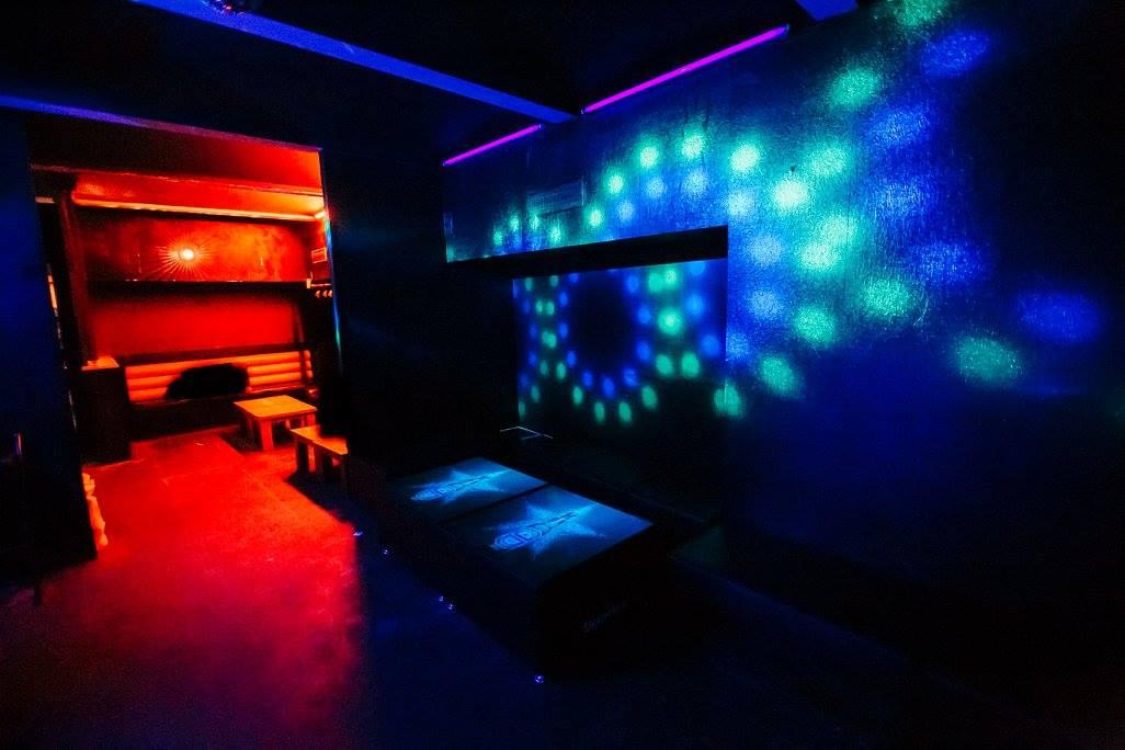 partyraum berlin mitte hackescher markt club zum mieten. Black Bedroom Furniture Sets. Home Design Ideas