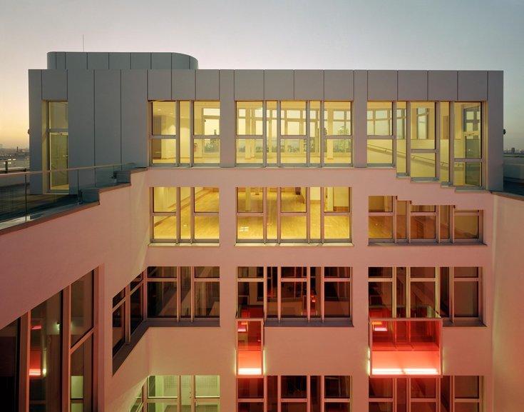 E-Werk Berlin