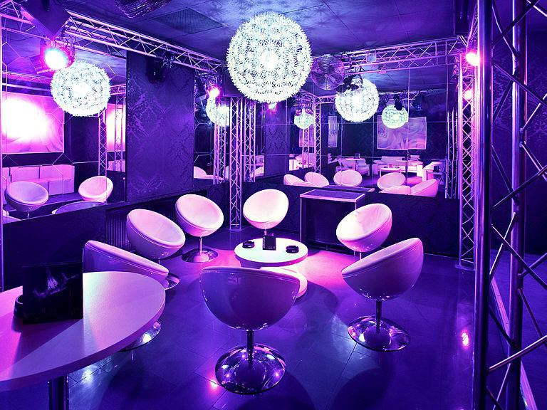 Lounge-Hellersdorf-30-50-Personen