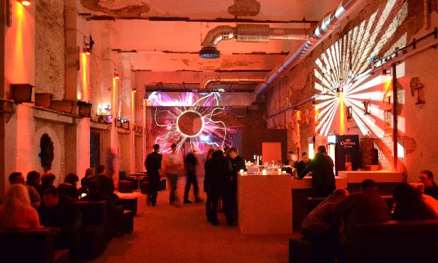 Fabrik Eventlocation Berlin – 001