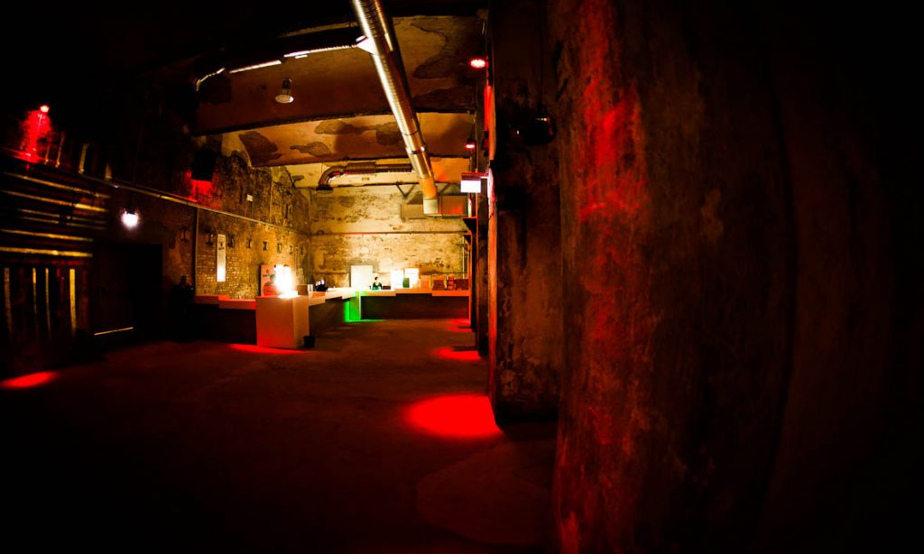 Fabrik Eventlocation Berlin – 002
