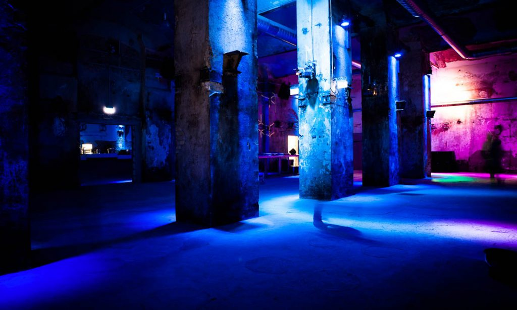 Fabrik Eventlocation Berlin – 008