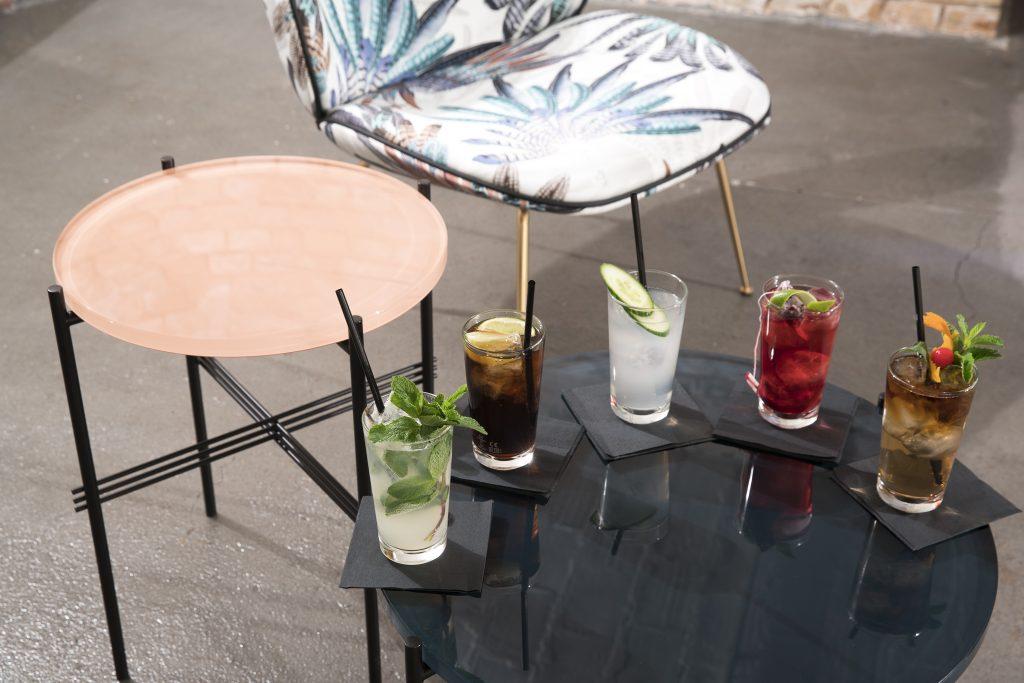 Cocktailrezepte für zu Hause © Partyraum-Berlin-Mitte.de