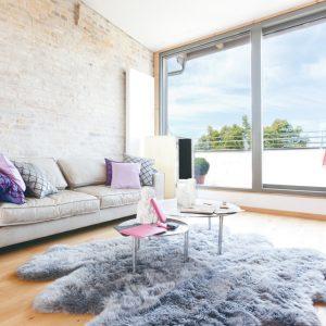 Eventlocation Penthouse Loft Wohnung mit Dachterrasse in Berlin Kreuzberg mieten