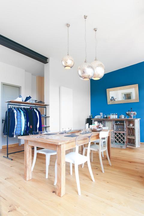 Soundanlage Wohnzimmer war nett stil für ihr haus design ideen
