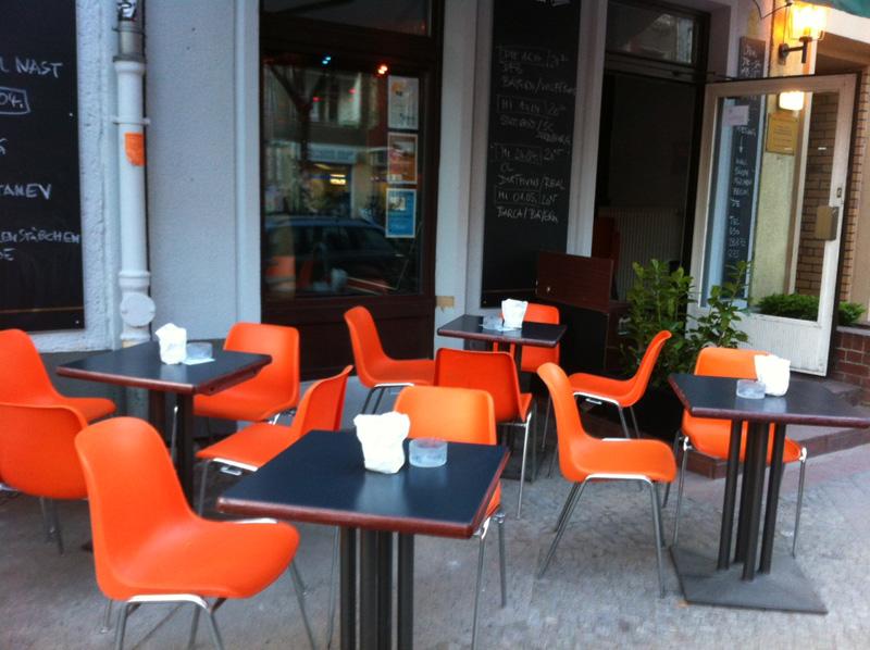 Bar Lounge Location An Der Torstrasse Mieten In Berlin Mitte