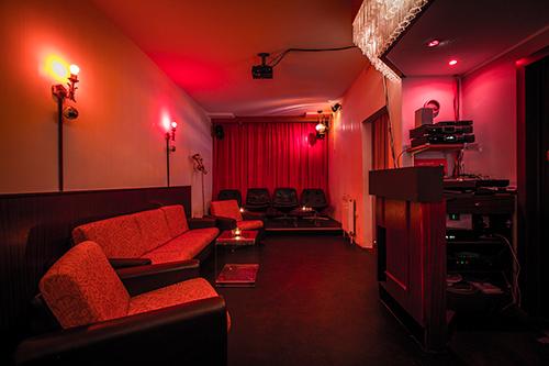 wohnzimmer bar kaufen: nativo wohnzimmer zu besten preisen möbel ... - Kleine Bar Im Wohnzimmer