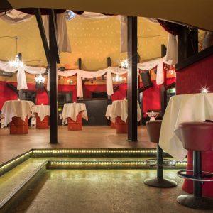 Location zum Mieten in Friedrichshain für Geburtstage und Hochzeiten