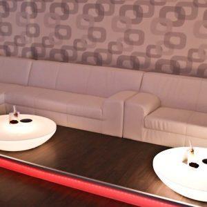Bar / Lounge in Berlin Friedrichshain zum Mieten für 30-70 Personen