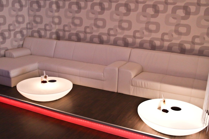 bar lounge in friedrichshain f r 30 70 personen mieten. Black Bedroom Furniture Sets. Home Design Ideas