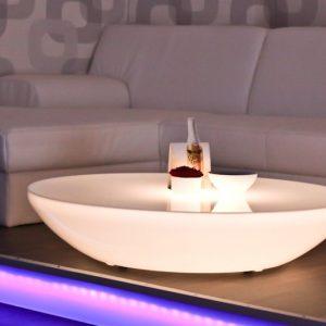 Friedrichshain Bar & Lounge zum Mieten (bis 50 Personen)