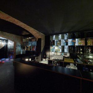 Bar Mieten Berlin Kreuzberg (www.partyraum-berlin-mitte.de)