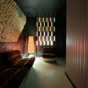 Lounge Bereich zum Mieten Berlin Kreuzberg (www.partyraum-berlin-mitte.de)