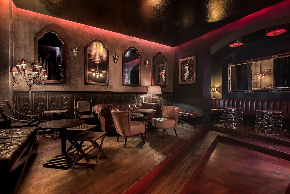 location bersicht f r 30 geburtstag in berlin wir. Black Bedroom Furniture Sets. Home Design Ideas