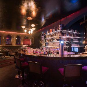 Bar für 30 bis 90 Personen mieten (Rosa-Luxemburg-Platz) in Berlin Mitte