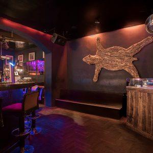 Cocktailbar Mieten Berlin ©partyraum-berlin-mitte.de