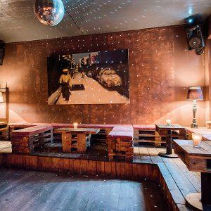Bar Revaler Straße mieten