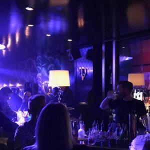 Bar Mieten Berlin Mitte
