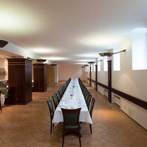 Restaurant mieten in Berlin Friedrichshain für bis zu 200 Personen