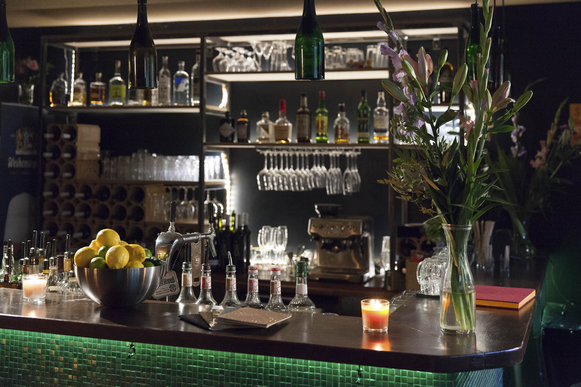 Bar Am Kollwitzplatz Zum Mieten 20 50 Personen Berlin Prenzlauer Berg